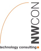 NWCON technology consulting GmbH